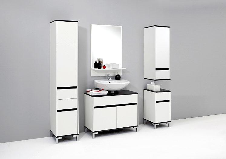Badmöbel Stehend ~ Home Design Inspiration und Möbel Ideen | {Badmöbel stehend 10}