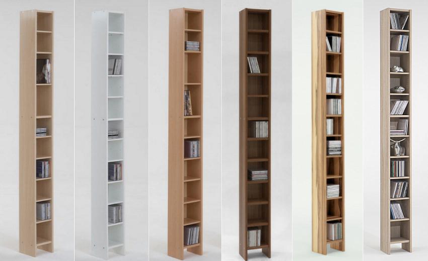 Toddler Bed Rail For Ikea Bed ~ Cd Regal Weis Mit Tur  CD DVD Regal Standregal Medienregal