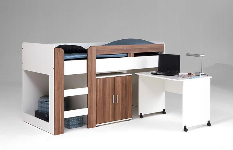 Einrichtungsideen Zimmer Mit Schragen ~ Raum Haus Mit ... Einrichtungsideen Zimmer Mit Schragen