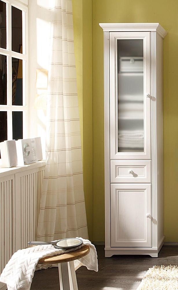 Badm bel badblock komplettset badm belset badezimmer for Badezimmer jasmin