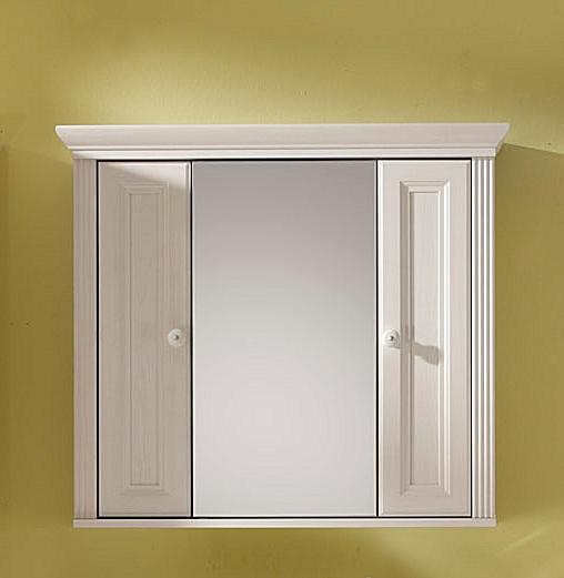 badezimmer spiegelschrank landhausstil beste ideen f r