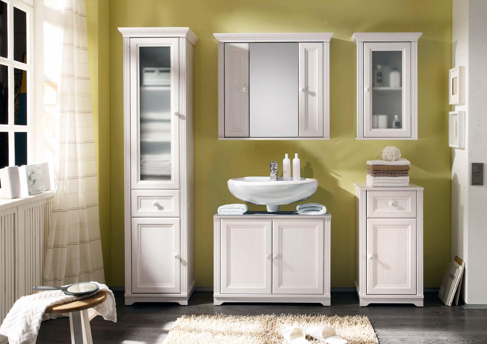 badm bel badblock komplettset badm belset badezimmer. Black Bedroom Furniture Sets. Home Design Ideas